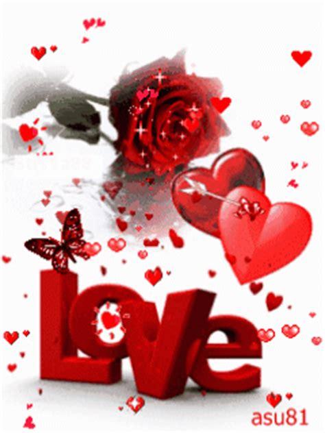 imagenes gif de amor para el facebook im 225 genes de corazones de amor con frases para facebook