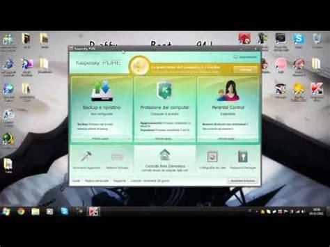 kksn tutorial video buscando keys para kaspersky youtube kaspersky internet security 2013 licenza gratis crack