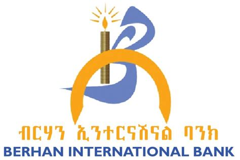 international bank arasib research and media