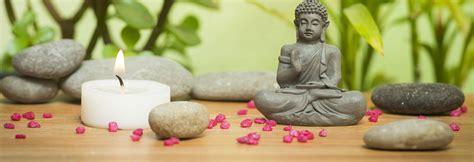 come fare giardino zen come fare un giardino zen a casa luminal park