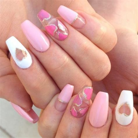 Modele Nail by Modele Ongle Nail Best Crbst With Modele Ongle Nail