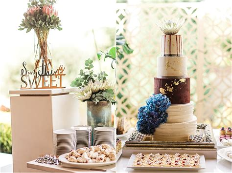Traditional Wedding Concept by Traditional Wedding Of The Year Wedding Concepts