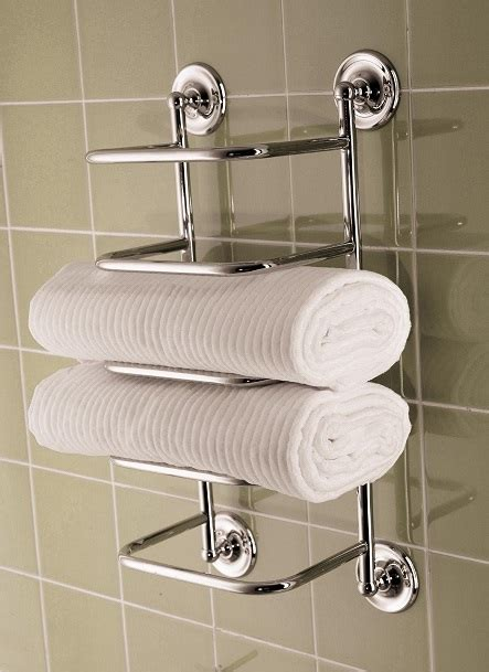 towel stackers bathroom bristan towel stacker comp tstack1 c bathrooms