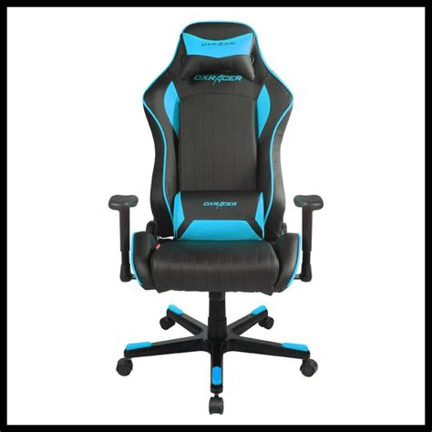 Desk Chairs For Gaming by 25 Best Ideas About Gaming Chair On Minecraft Computer Computer Minecraft And