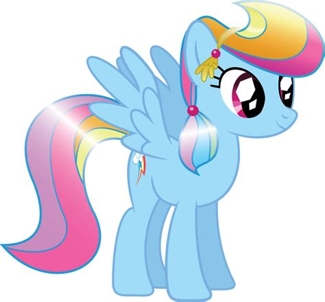 my little pony friendship is magic rainbow dash figure have some rainbow dash pictures my little pony