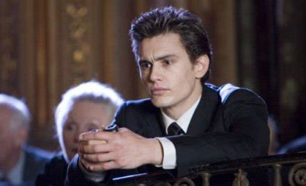 actor who plays green goblin s son james franco spiderman 3 green goblin www pixshark