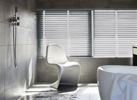 Fitted Blinds by Venetian Blinds Custom Made Professionally Fitted