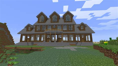 build a mansion mansion build interior or exterior ideas