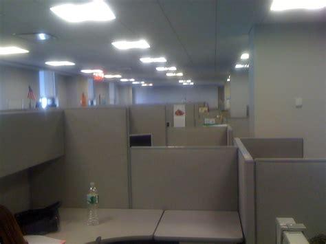Glass Door Verizon Verizon Office 140 West Stre Verizon Office Photo Glassdoor
