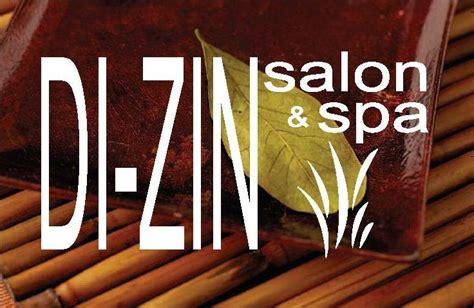 di zin salon and spa tempe az 85282 480 730 5992 beauty salons - Cash 4 Gift Cards Tempe Az
