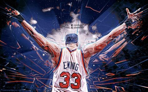 wallpaper nba nba wallpapers 2016 new wallpaper cave