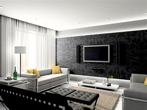 Living Room Decorating Ideas   Interior Decorating Idea
