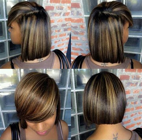 is there a difference between gypsy haircut and layering hair the difference between texturizer relaxer let s break