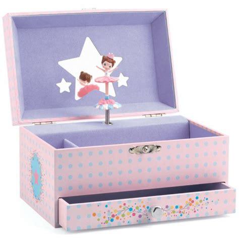 bailarina de caja de musica caja de m 250 sica bailarina kinuma