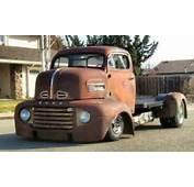 Diesel Rat Rods  Truck Gallery Cummins Power Stroke