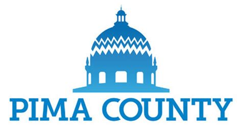 Pima County Records Pima County Autos Post