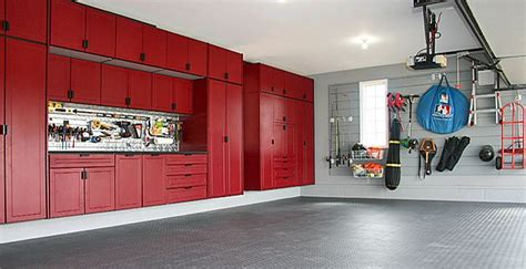 Garage Storage And Organization System Pin By Tj West On Hsh Garage Organization