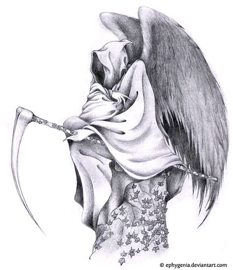 free tattoo pictures angel tattoos definition and design free angel tattoo designs for men eemagazine com