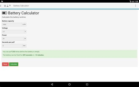 calculator game level 44 liqcalc liquid calculator android apps on google play