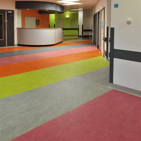 vinyl marmoleum flooring installation gallery