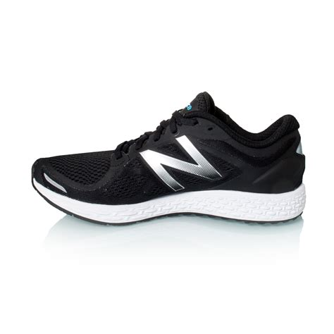 New Balance V2 new balance zante v2 s review philly diet doctor