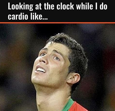 Cardio Meme - 25 best ideas about funny workout memes on pinterest