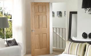Interior Door Designs For Homes by Interior Door Designs To Revitalize Your Home Luxury