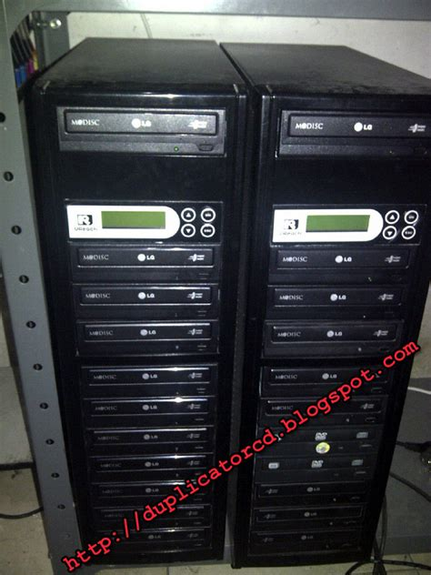 Mesin Duplicator Cd duplicator cd dvd jual duplikator cd dvd blueray