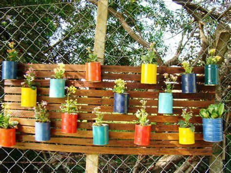 giardini pensili fai da te giardini pensili fai da te fotogallery donnaclick
