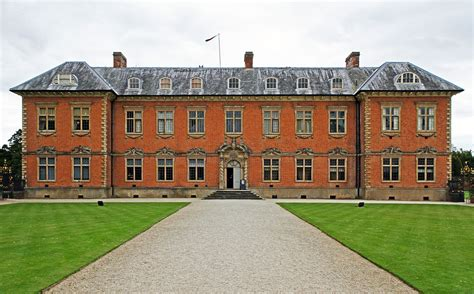 Country Style Houses by Tredegar House Wikipedia