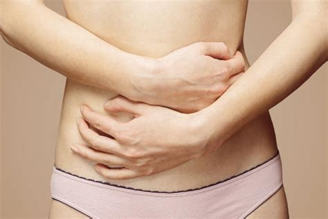 stomach pain after using bathroom stomach ache and diarrhea for 3 days things you didn t know