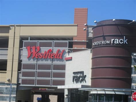 Nordstrom Rack San Jose Oakridge by Westfield Oakridge Mall San Jose Ca Picture Of
