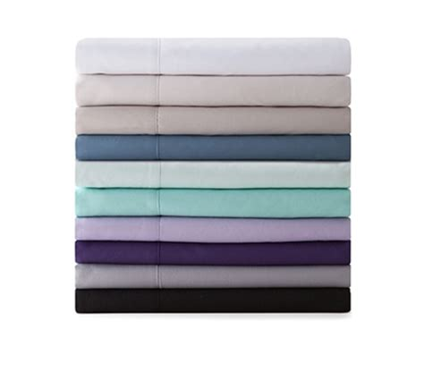 xl college bedding microfiber xl bedding sheets college bedding sheet set