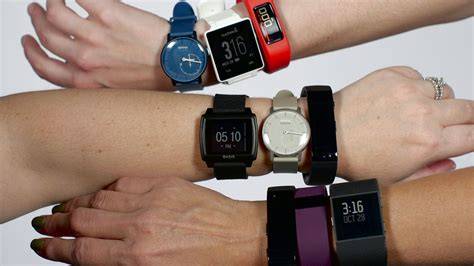 best fitness tracking band study shows that fitness trackers are unsecure naijapr