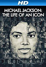 michael jackson full biography pdf michael jackson the life of an icon 2011 imdb