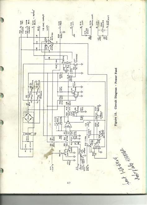 bridgeport mill wiring diagram wiring diagram manual