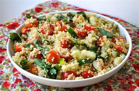 couscous salad couscous salad recipe