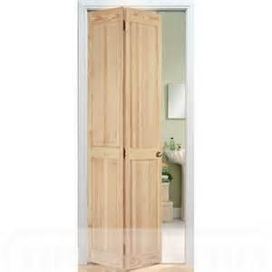 Bi Fold Doors Interior Folding Doors Interior Folding Doors Parts