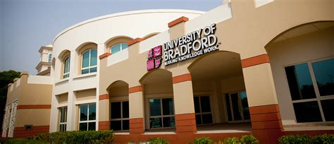 Bradford Dubai Mba Fees by 301 Moved Permanently
