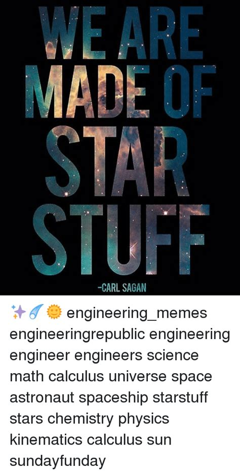 25 best memes about space engineers space engineers 25 best memes about engineering meme and physical engineering meme and physical memes