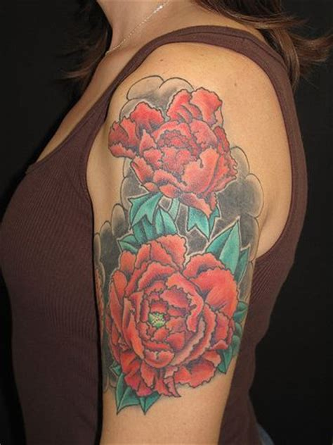 tattoo santa barbara 17 best ideas about japanese peony on