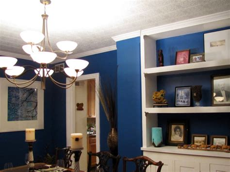 how to hang wallpaper on a ceiling how tos diy how to hang wallpaper on a ceiling how tos diy