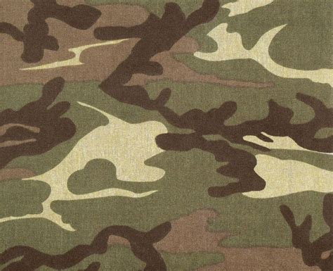 Army Pattern Texture | 30 combat camouflage textures and patterns creative