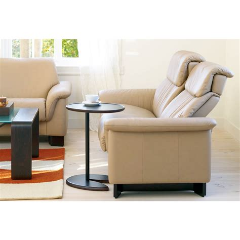 stressless tables for recliners stressless ellipse table from 495 00 by stressless