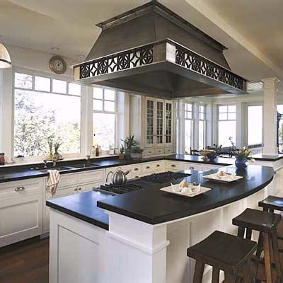top popular 12 foot kitchen island intended for home