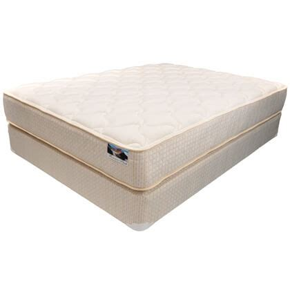 Two Mattresses - two sided mattresses 2 sided mattress flip mattress