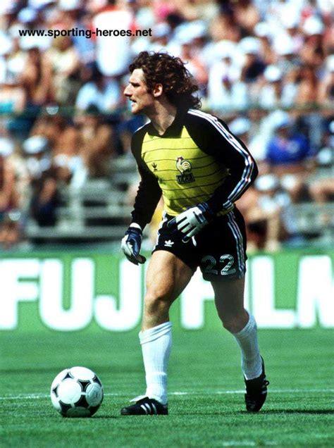 jean luc ettori fifa coupe du monde 1982