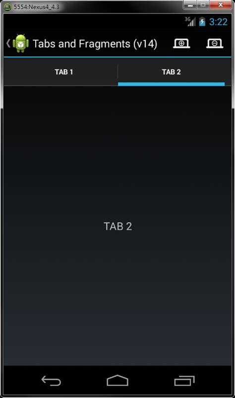 difference between layoutinflater and findviewbyid android fragment from support library doesn t compatible