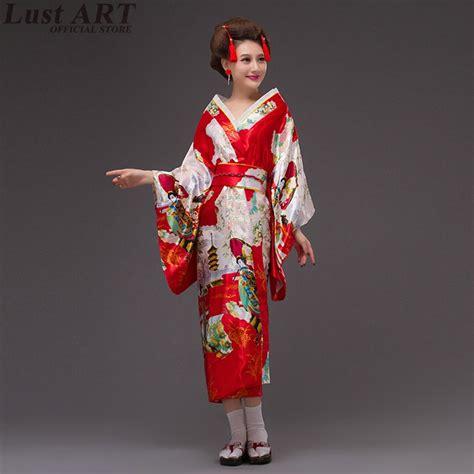 traditional japanese kimonos costumes new arrival japanese kimono traditional japanese
