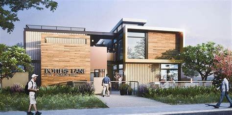housing for veterans modular housing units for homeless veterans upside innovations